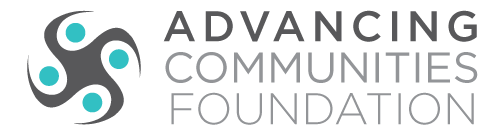 Advancing Communities Foundation